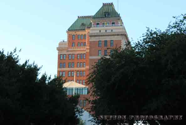 Older-Building-Downtown-Sacramento