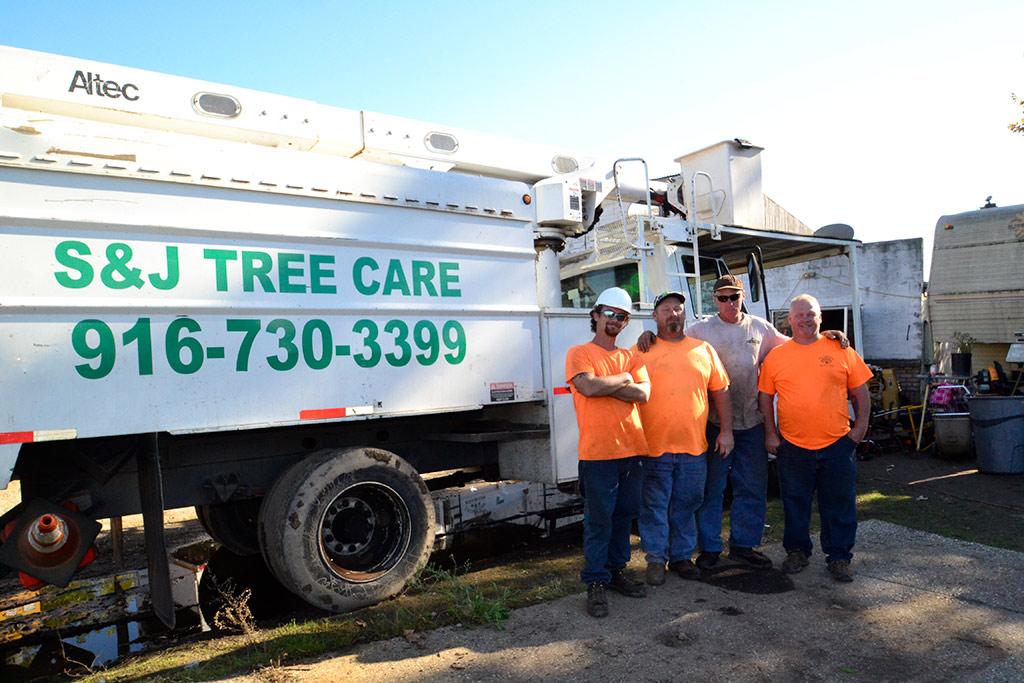 s&j-tree-care-sacramento-crew