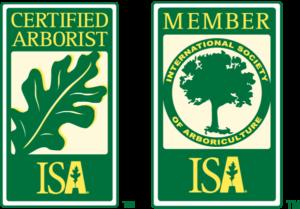 ISA Arborists